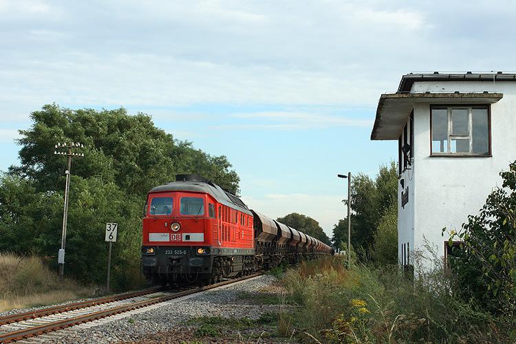 bahnhof wegenstedt gleisplan